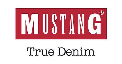 MT_Logo_4c_Claim_pos.jpg