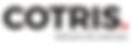 COTRIS_logo_rgb (1).png