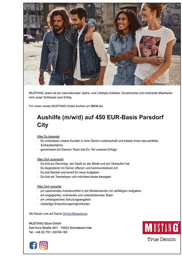 Aushilfe (m_w_d) auf 450 EUR-Basis Parsdorf City.jpg