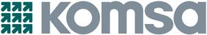Komsa_logo.svg.jpg