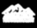 weis-logo.png