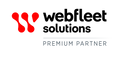 WFS_PREMIUM_partner_logo.png