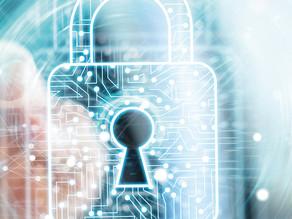 Achtet Ihr Fahrzeug auf den Datenschutz?