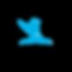 logo-6-2-ver1.png