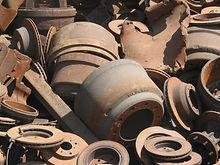 Iron-Scrap-Metal-scrap.jpg