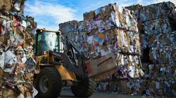 Paper-recycling.jpg