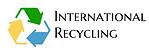 International Recycling ltd