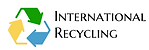 International Recycling ltd