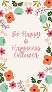 Happiness follower logo.jpg