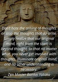 meditation quote.jpg