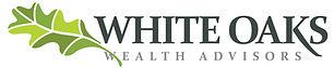 White Oaks Logo Horizontal.jpg