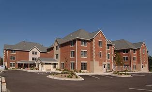 Rochester MN Hope Lodge Exterior.jpg