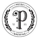 Pryes Logo.png