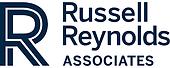 russellreynoldsassociates-logo.png