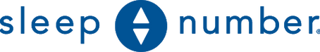 SleepNumber-Logo.png