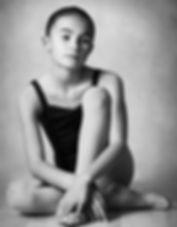 Balletgirlfinal8.jpg