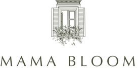 Mama Bloom Primary Logo  Cypress.png