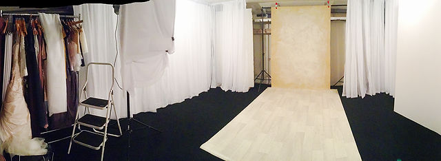 Photography Studio Maria Buhrkuhl Photog