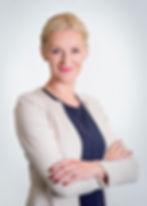 corporate business portrait photograph C