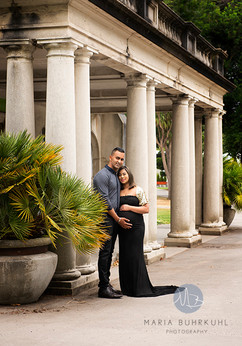 Outdoor maternity couple photography.jpg