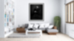 Ella framed -librarylounge.jpg