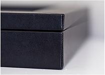 Folio Box 4-web.jpg