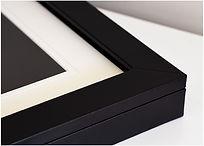 Folio Box 2-web.jpg