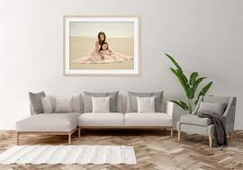 Family Photography Artwork in home.jpg