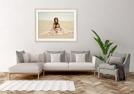 Lounge-Safa and Sofia.jpg