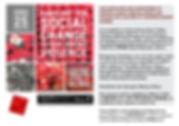 Beyond 50% - Workshop flyer final__.jpg