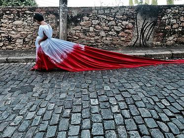 Caminhar 2017 by Panmela Castro.jpg