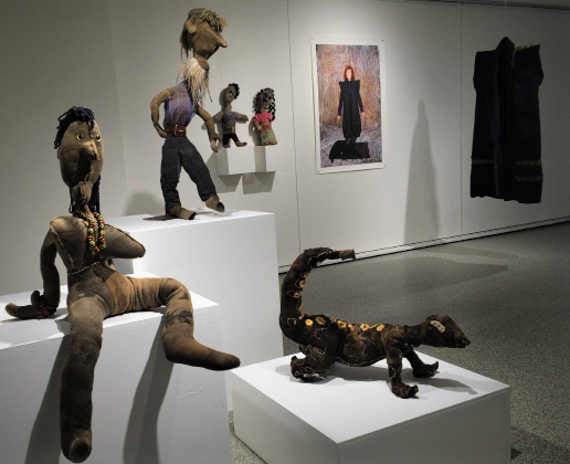 gallery installation view_yarrayente_cro
