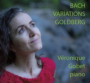 Bach_Cover@2x.jpg