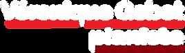 VG_Logo_2020_BLANC_502px@2x-8.png
