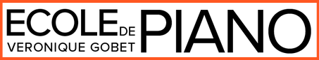 Logo_EDP_NOIR_REDUIT@2x.png