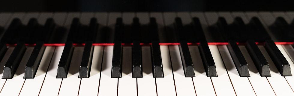 piano_detail_01.jpg