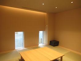サンマリーン和室2 (2).JPG