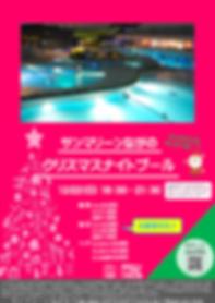 クリスマスナイト単体版.png