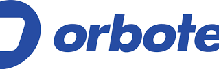A huge exit for Israeli high-tech: Orbotech sells for $ 3.4 billion