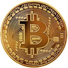How much does mining of one bitcoin cost?