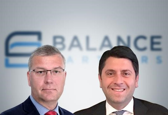 BP featured in The Insurer: Balance Partners rolls out more core programs in dual-track strategy