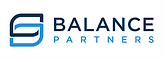 BALANCEPARTNERS_MAIN_LOGO-01.png