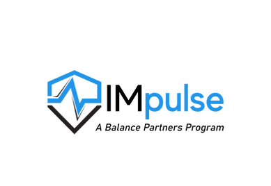 IMPulse Logo B.png