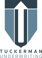 Tuckerman Underwriting Logo FNL_edited.p