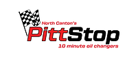 PittStop 10 Minute Oil Changers