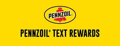 PennzTxtRewards.png