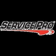servicepro_edited