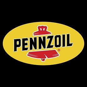 pennzoil-logo-png-transparent.png