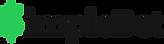 SimpleBet_Logo_Black_4x (1).png