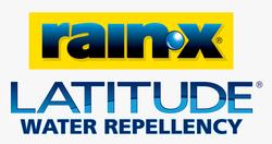 485-4856736_rain-x-latitude-logo-hd-png-download